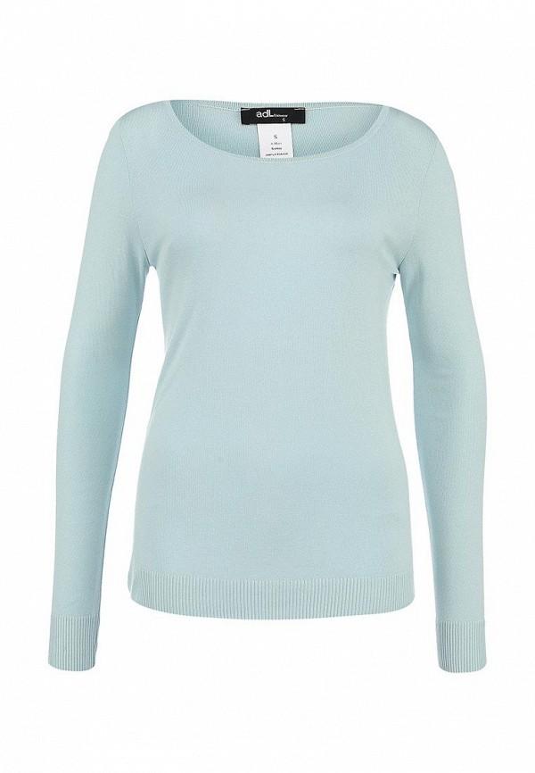 Пуловер AdL - Adilisik (АДЛ-Адилисик) 53925215000: изображение 1