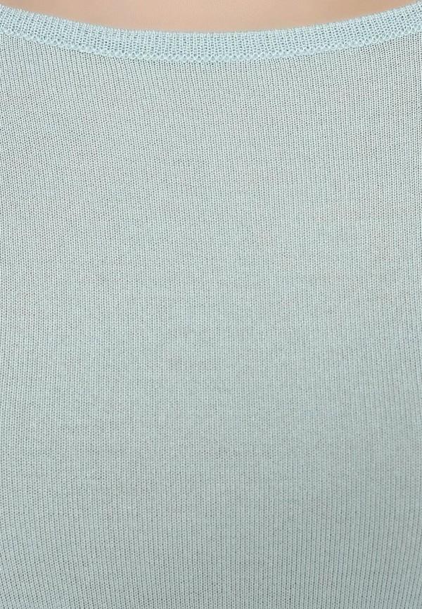 Пуловер AdL - Adilisik (АДЛ-Адилисик) 53925215000: изображение 2
