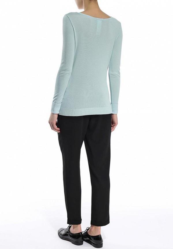 Пуловер AdL - Adilisik (АДЛ-Адилисик) 53925215000: изображение 4