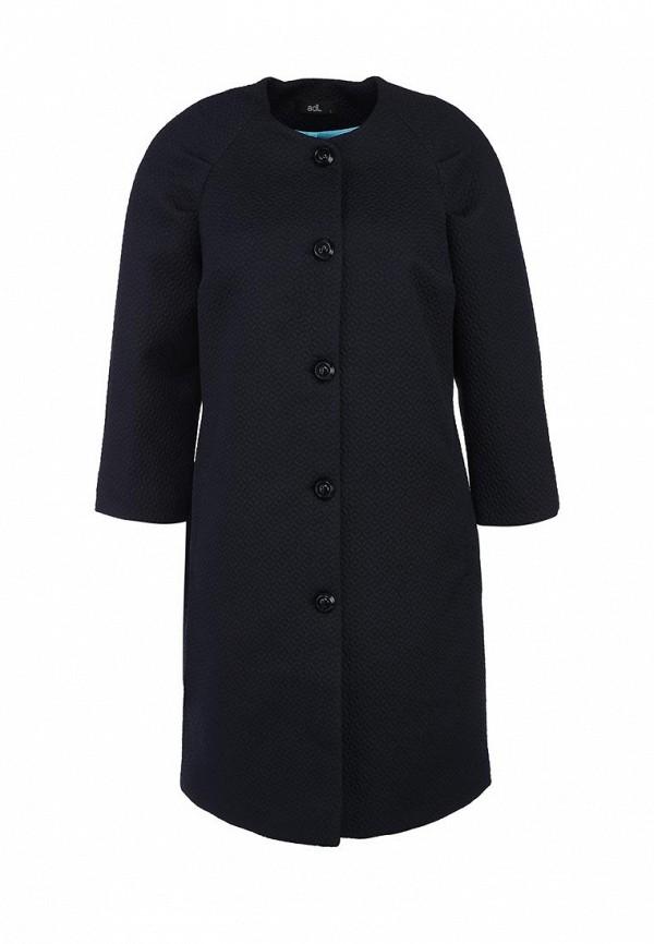 Женские пальто AdL - Adilisik (АДЛ-Адилисик) 17820085010: изображение 1