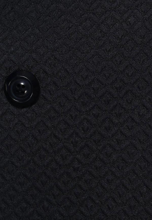 Женские пальто AdL - Adilisik (АДЛ-Адилисик) 17820085010: изображение 2