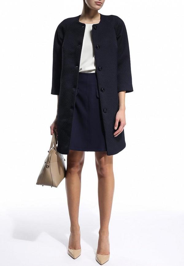 Женские пальто AdL - Adilisik (АДЛ-Адилисик) 17820085010: изображение 3