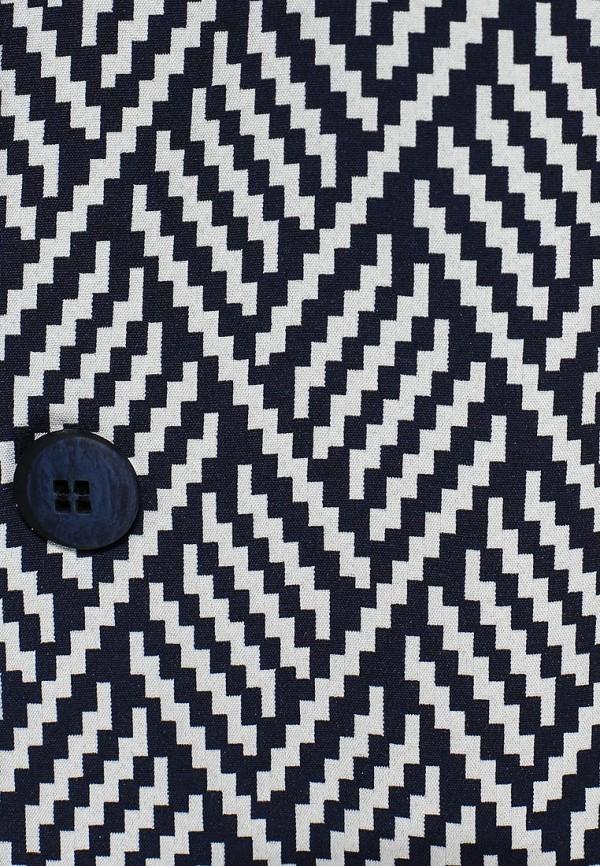 Женские пальто AdL - Adilisik (АДЛ-Адилисик) 17820085011: изображение 2