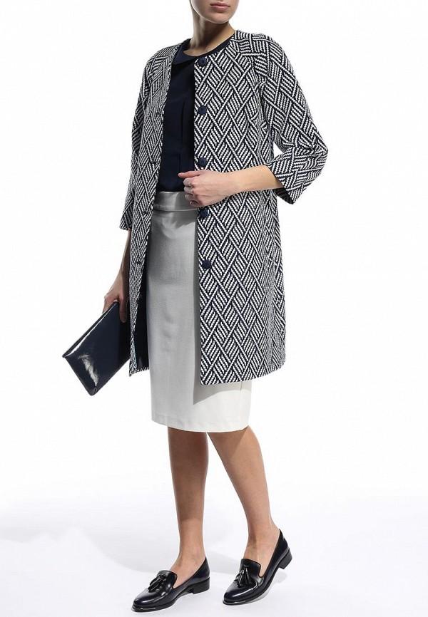 Женские пальто AdL - Adilisik (АДЛ-Адилисик) 17820085011: изображение 3