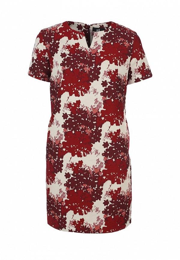 Платье-миди AdL - Adilisik (АДЛ-Адилисик) 12424697002: изображение 1