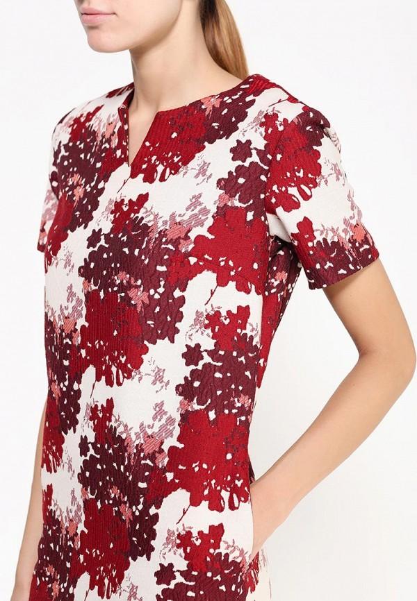 Платье-миди AdL - Adilisik (АДЛ-Адилисик) 12424697002: изображение 3