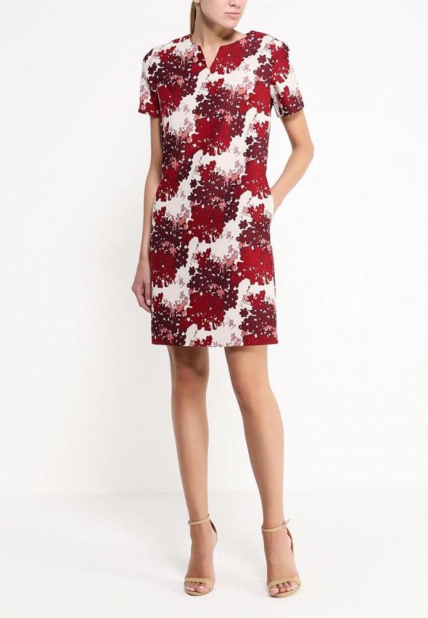 Платье-миди AdL - Adilisik (АДЛ-Адилисик) 12424697002: изображение 5