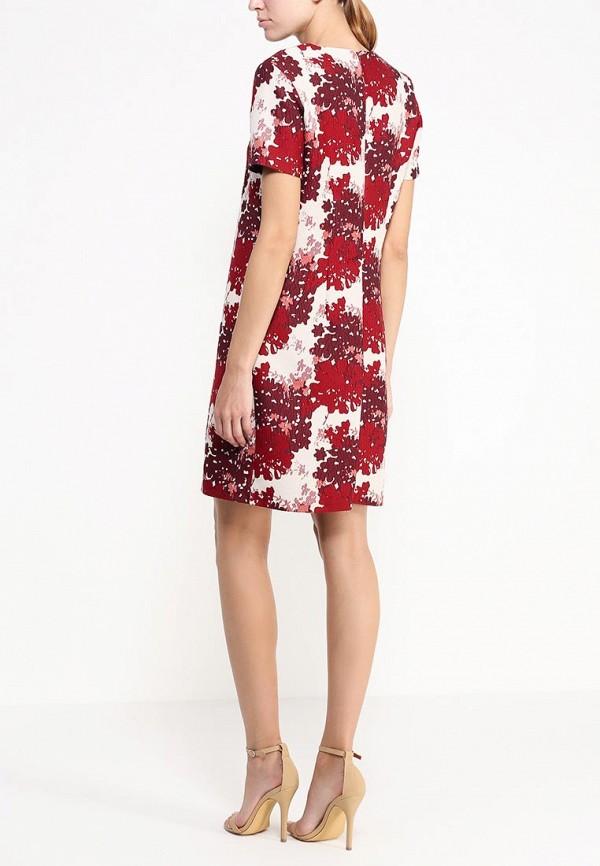 Платье-миди adL 12424697002: изображение 4