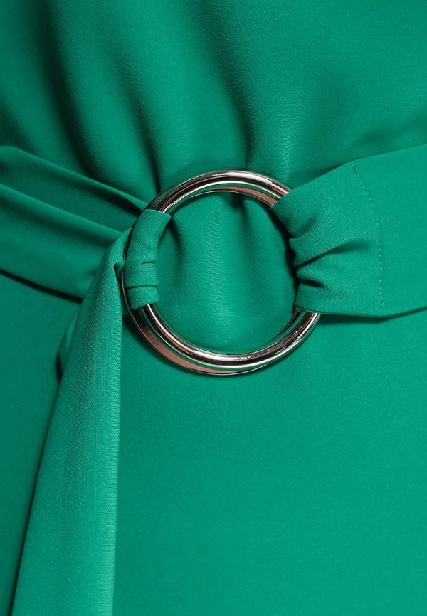 Платье-миди adL 12425546000: изображение 2