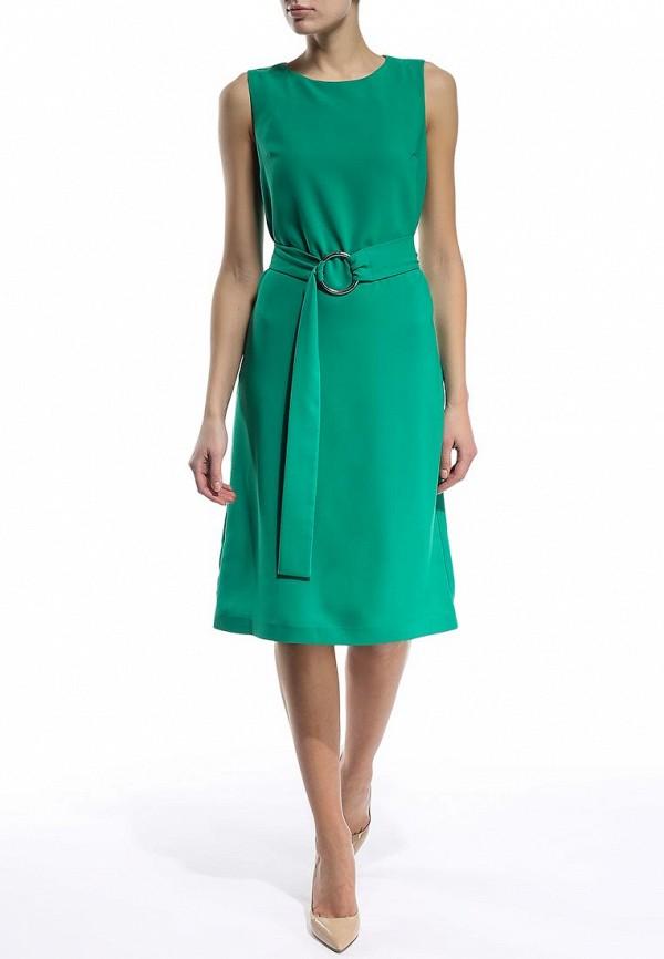 Платье-миди adL 12425546000: изображение 3