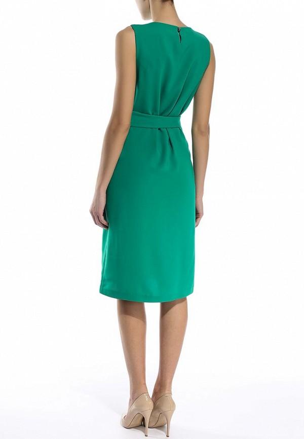 Платье-миди adL 12425546000: изображение 4