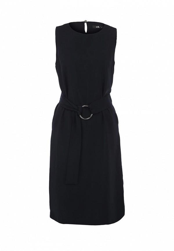 Платье-миди AdL - Adilisik (АДЛ-Адилисик) 12425546000: изображение 1