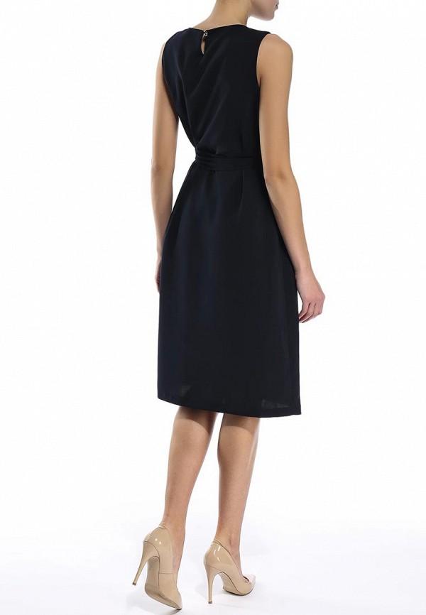 Платье-миди AdL - Adilisik (АДЛ-Адилисик) 12425546000: изображение 4