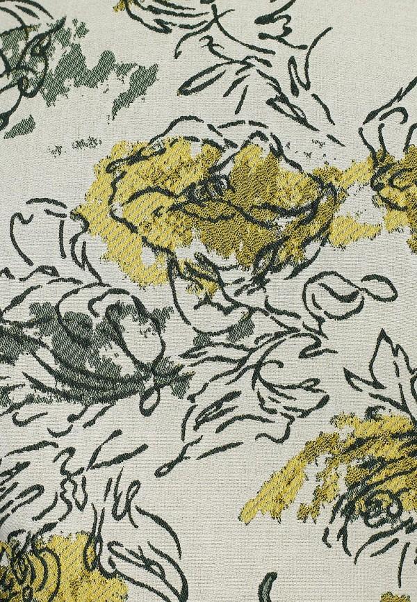 Платье-миди AdL - Adilisik (АДЛ-Адилисик) 12425267002: изображение 2