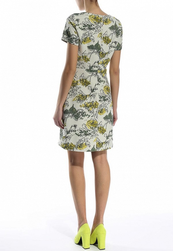 Платье-миди adL 12425267002: изображение 4