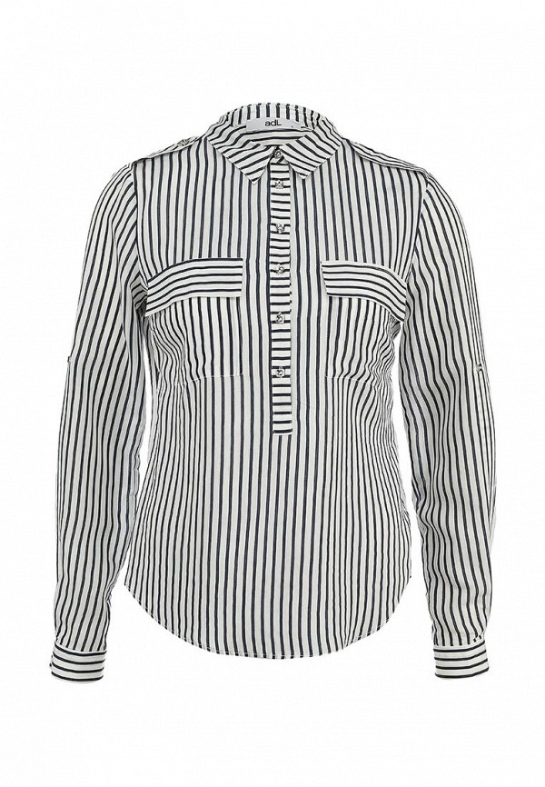 Блуза AdL - Adilisik (АДЛ-Адилисик) 13025688000: изображение 1