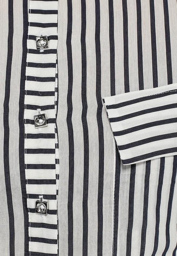 Блуза AdL - Adilisik (АДЛ-Адилисик) 13025688000: изображение 2