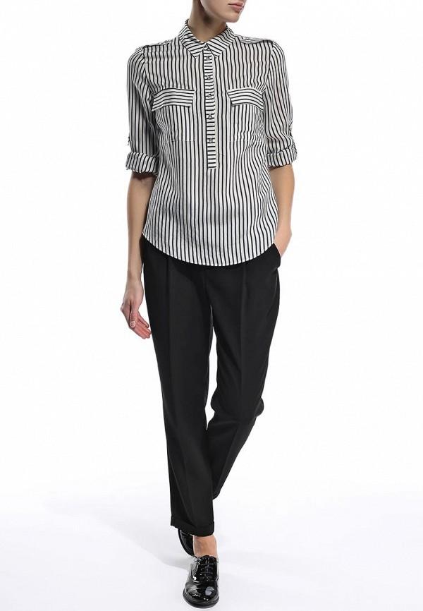 Блуза AdL - Adilisik (АДЛ-Адилисик) 13025688000: изображение 4