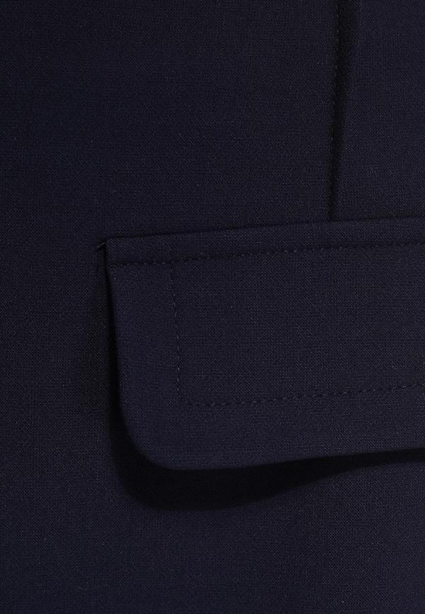 Широкая юбка adL 12725426000: изображение 2