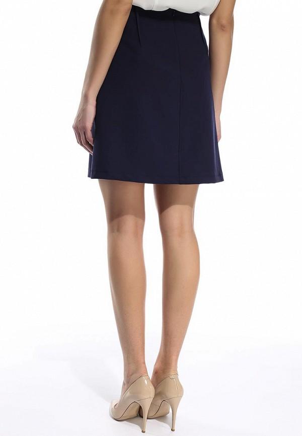 Широкая юбка adL 12725426000: изображение 4