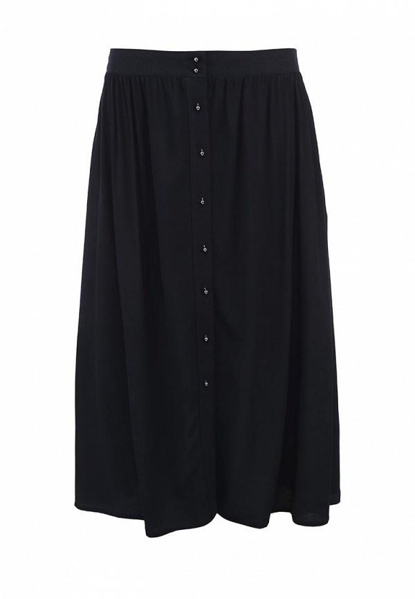 Широкая юбка adL 12725580000: изображение 1