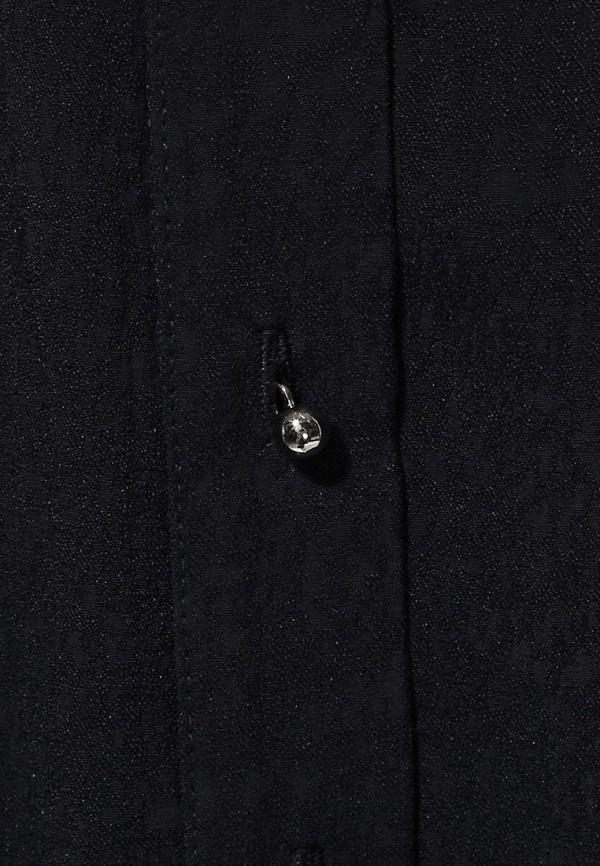 Широкая юбка adL 12725580000: изображение 2