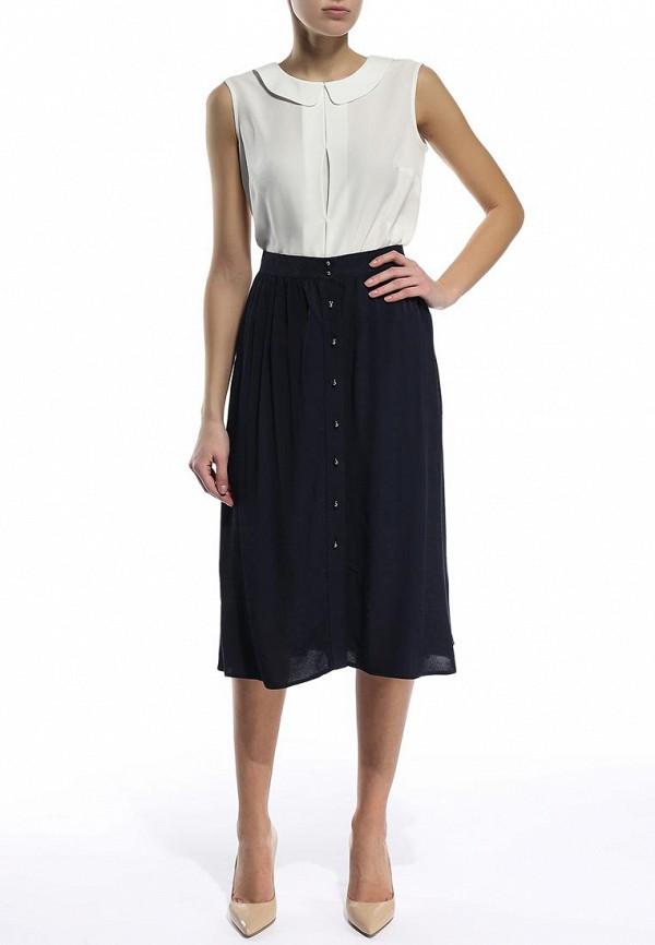 Широкая юбка AdL - Adilisik (АДЛ-Адилисик) 12725580000: изображение 3