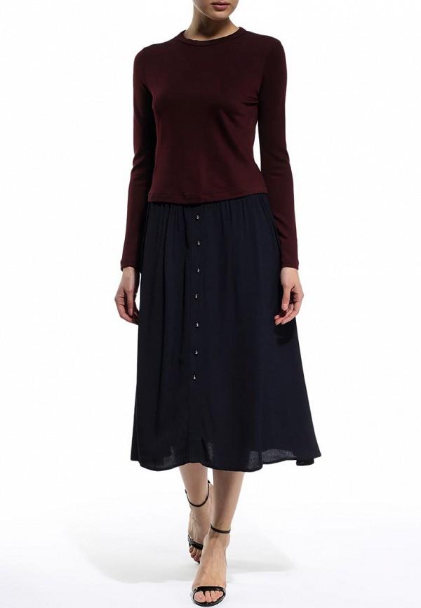 Широкая юбка adL 12725580000: изображение 3