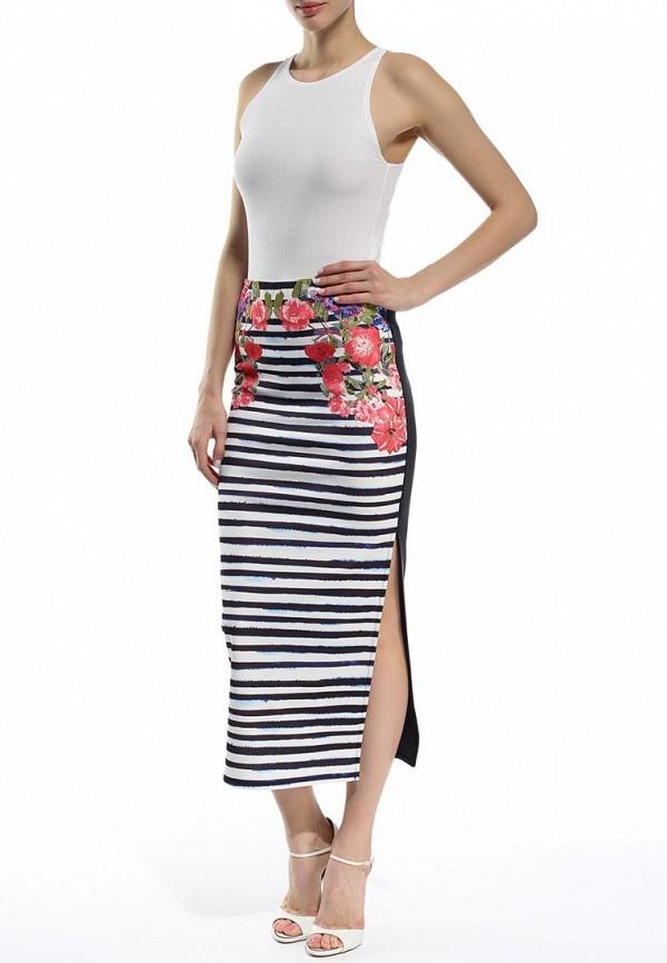 Узкая юбка adL 127W7495000: изображение 3