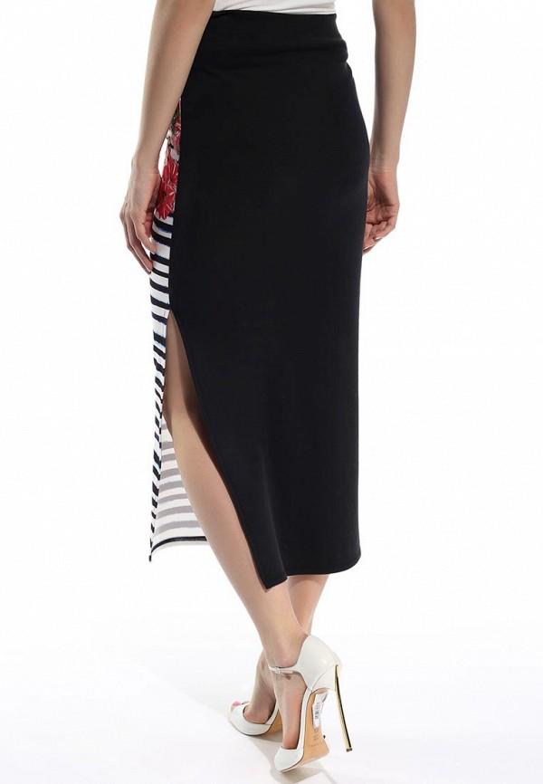 Узкая юбка AdL - Adilisik (АДЛ-Адилисик) 127W7495000: изображение 9