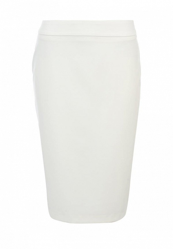 Прямая юбка AdL - Adilisik (АДЛ-Адилисик) 12709135064: изображение 1