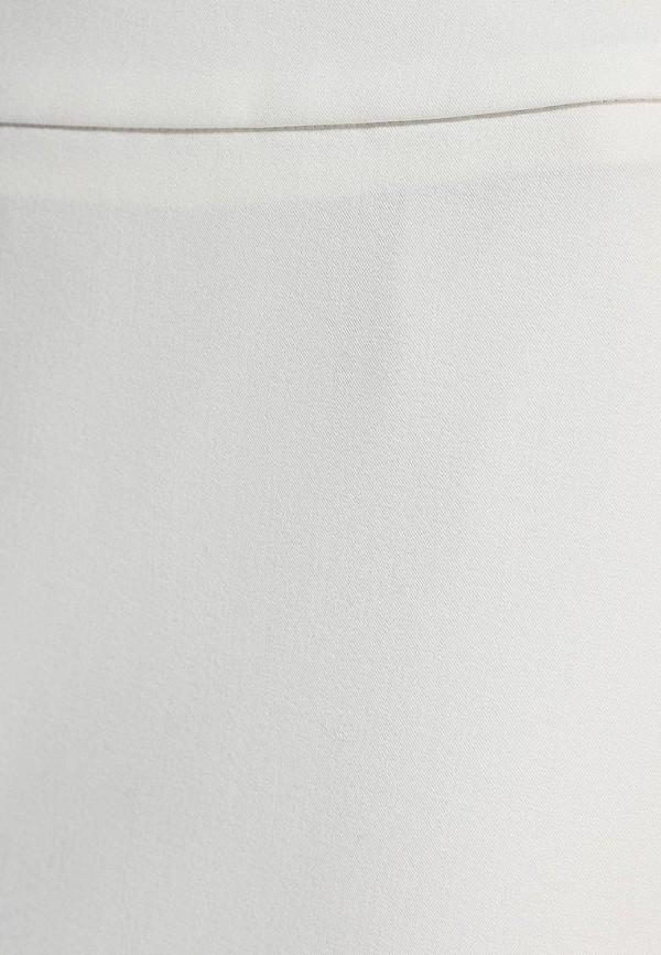 Прямая юбка AdL - Adilisik (АДЛ-Адилисик) 12709135064: изображение 2