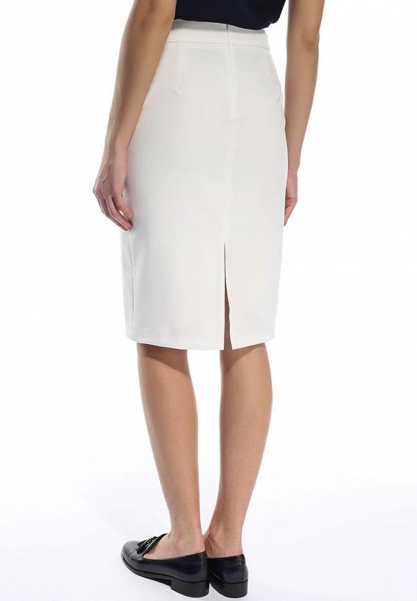 Прямая юбка AdL - Adilisik (АДЛ-Адилисик) 12709135064: изображение 4