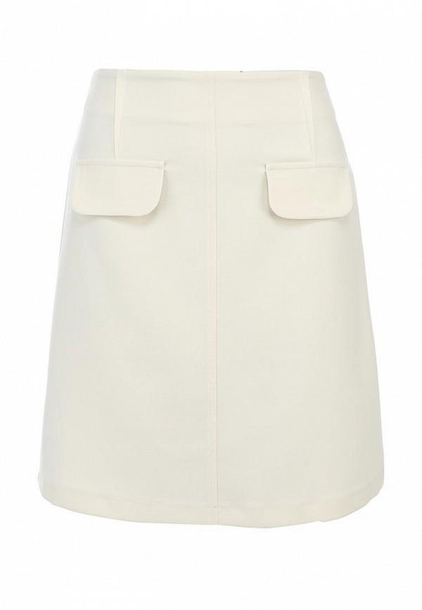 Широкая юбка AdL - Adilisik (АДЛ-Адилисик) 12725426000: изображение 2