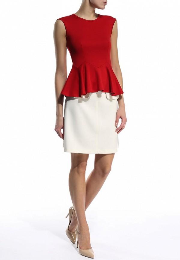 Широкая юбка AdL - Adilisik (АДЛ-Адилисик) 12725426000: изображение 4