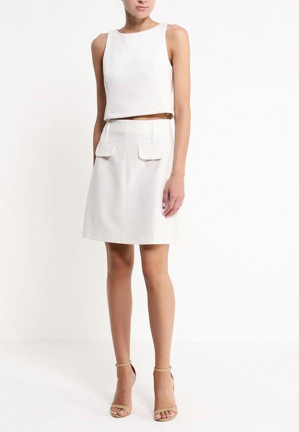 Широкая юбка adL 12725426000: изображение 3