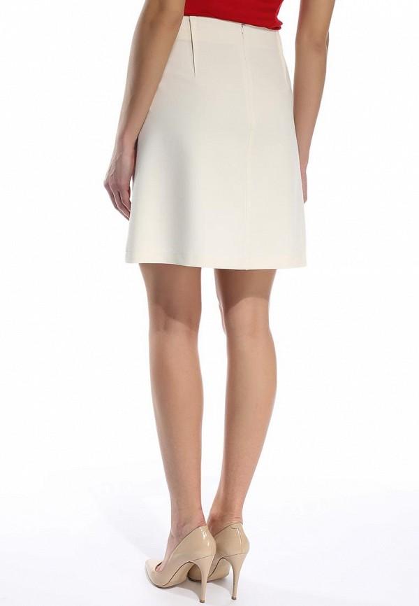 Широкая юбка AdL - Adilisik (АДЛ-Адилисик) 12725426000: изображение 6