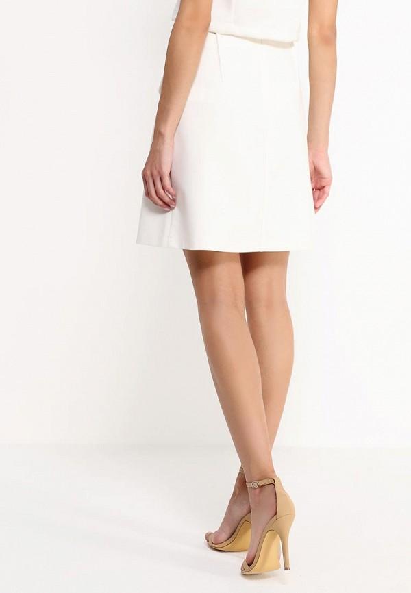 Широкая юбка AdL - Adilisik (АДЛ-Адилисик) 12725426000: изображение 7