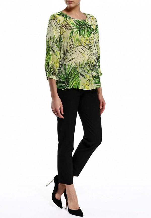 Блуза adL 11525790000: изображение 3