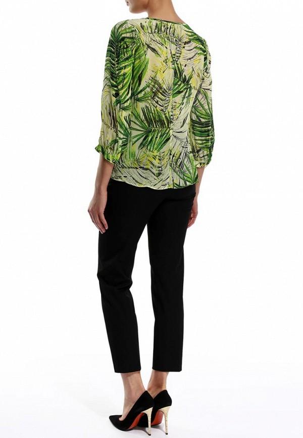 Блуза adL 11525790000: изображение 4