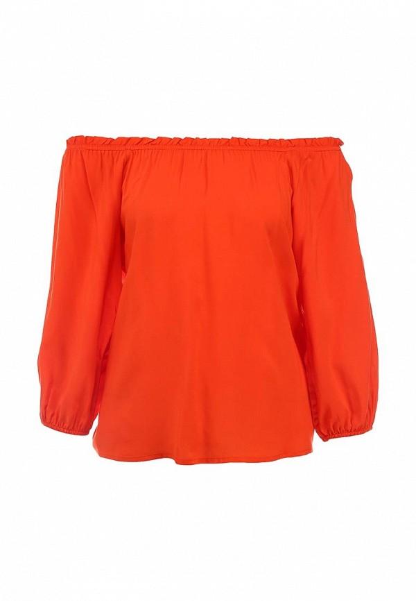 Блуза adL 11525830000: изображение 1