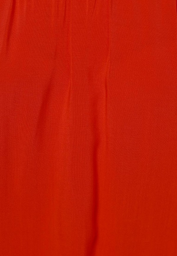 Блуза adL 11525830000: изображение 2