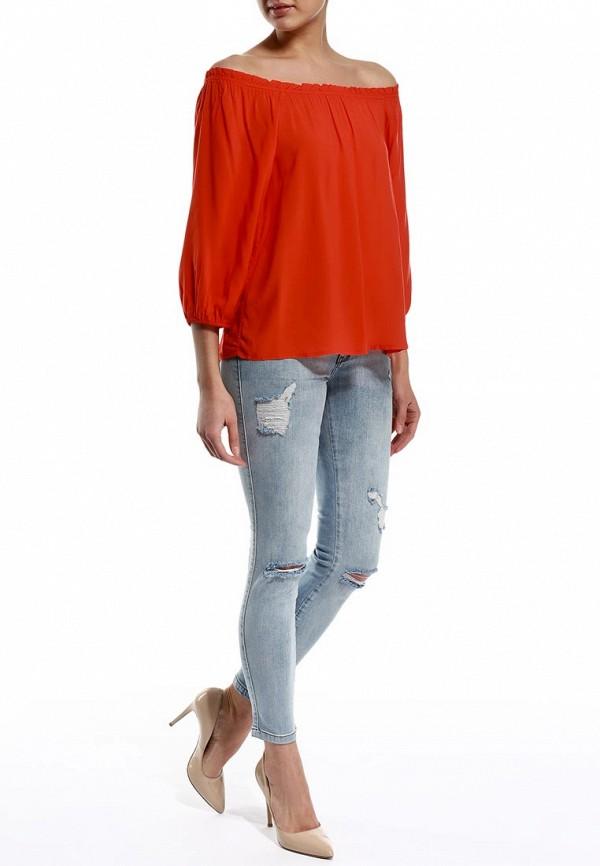 Блуза adL 11525830000: изображение 3