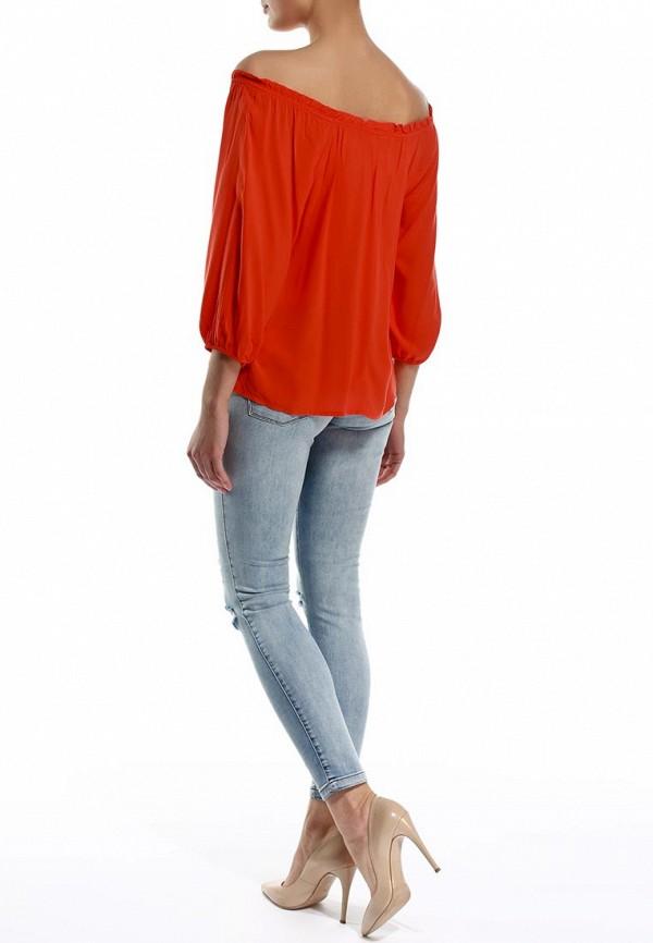 Блуза adL 11525830000: изображение 4