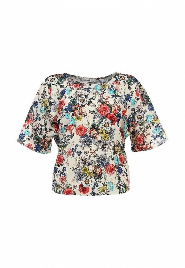 Блуза adL 11524404002: изображение 1