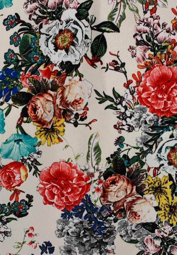 Блуза adL 11524404002: изображение 2
