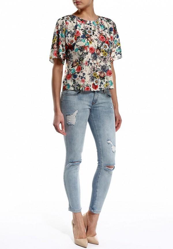 Блуза adL 11524404002: изображение 3