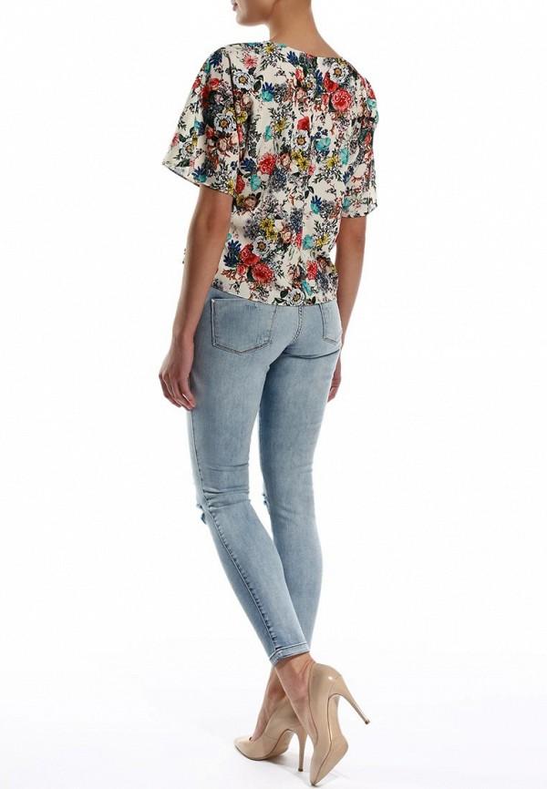 Блуза adL 11524404002: изображение 4
