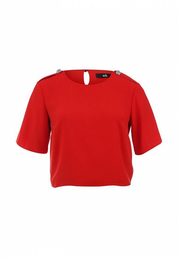 Блуза adL 115w7384000: изображение 1