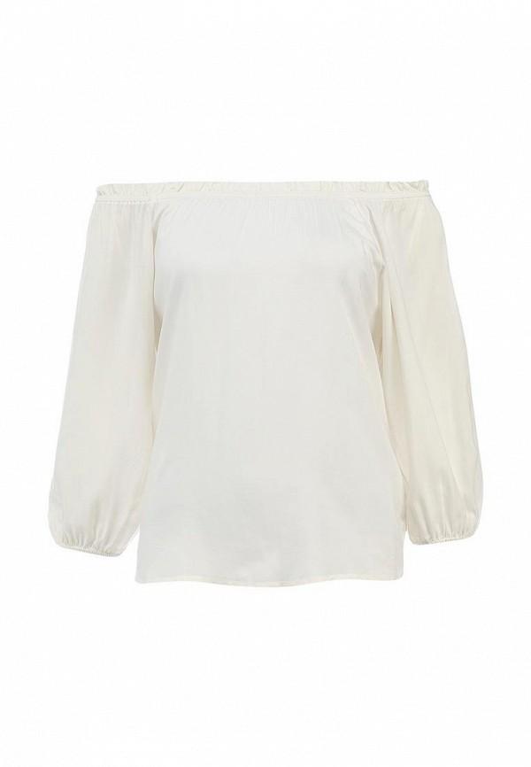 Блуза AdL - Adilisik (АДЛ-Адилисик) 11525830000: изображение 1